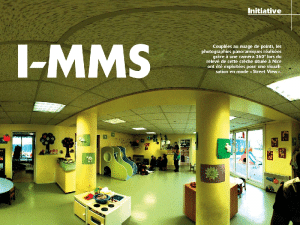 IMMS image article
